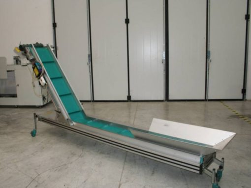 MB CONVEYOR BELT ref.CO309