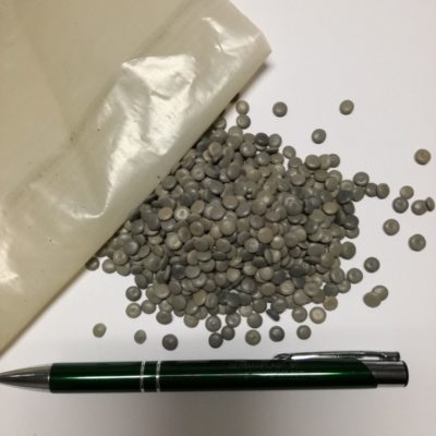 JAZZ RECYCLED LDPE FILM GRADE