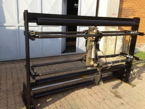 SLIT AND SEAL N.GE51