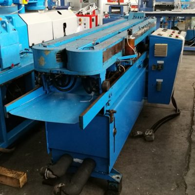 CORRUGATOR UNICOR F3